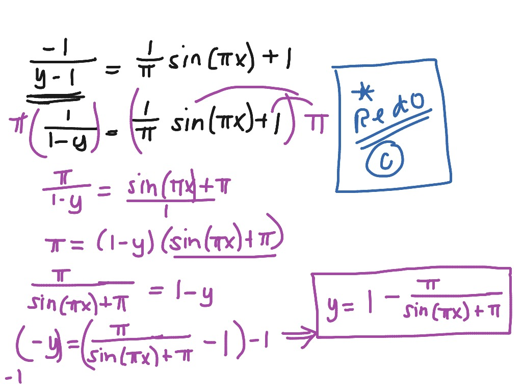 bernoulli differential equation example problems