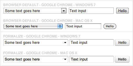 html input type file example