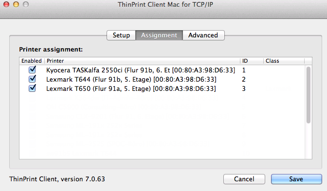 c tcp ip client server example