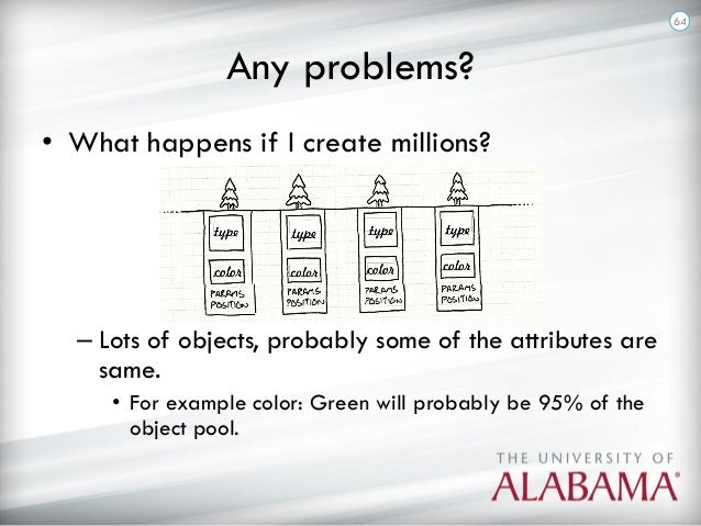 an example of an intrinsic property is color.