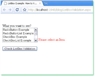 jquery textbox validation example in asp net