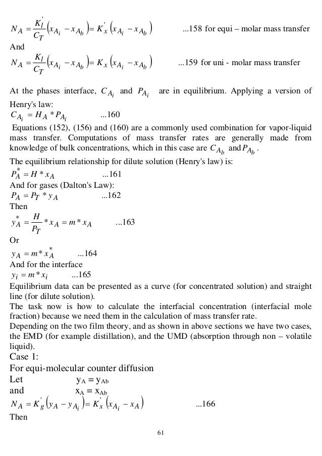 mass attenuation coefficient example with muscle