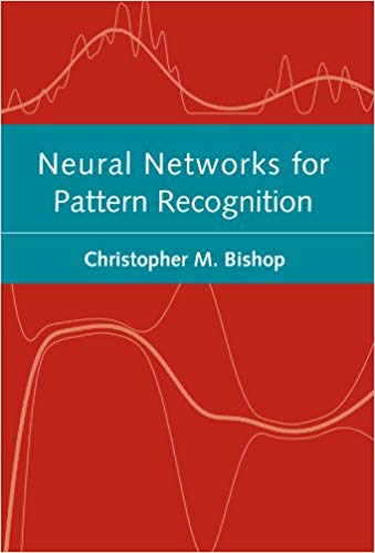neural network pattern recognition example