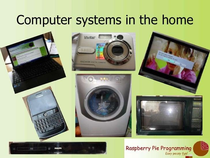 wht are output devices example