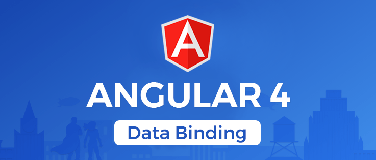data binding in javascript with example