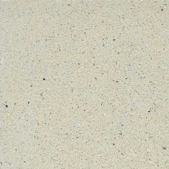 is concrete an example of a homogeneous mixture