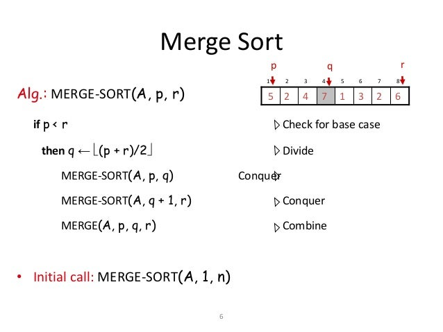 example of bubble sort in data structure