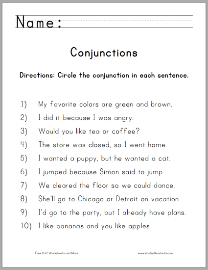example of contraction in english grammar