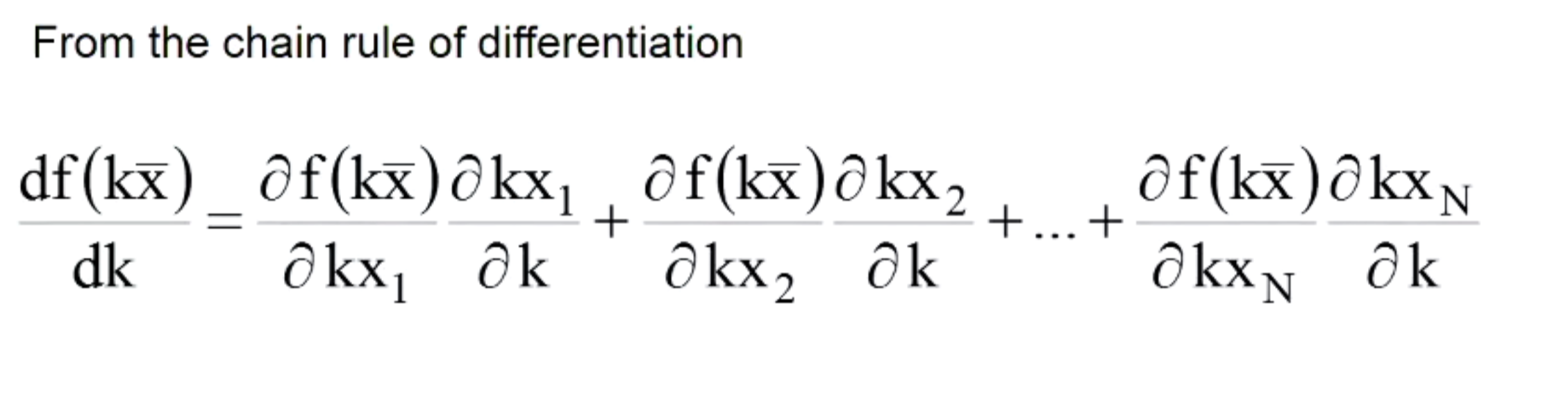 example with eualer phi function