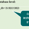 mysql case statement in where clause example