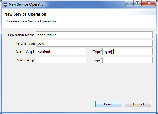 org.eclipse.jetty.server.server example