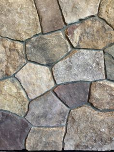 rubble retaining wall design example